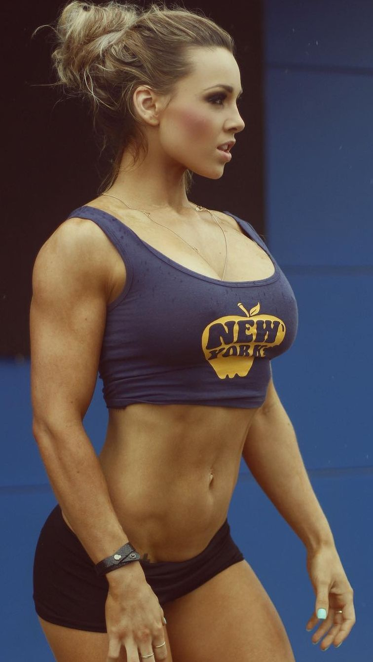Pin On Muscle Fitness Motivation Ii