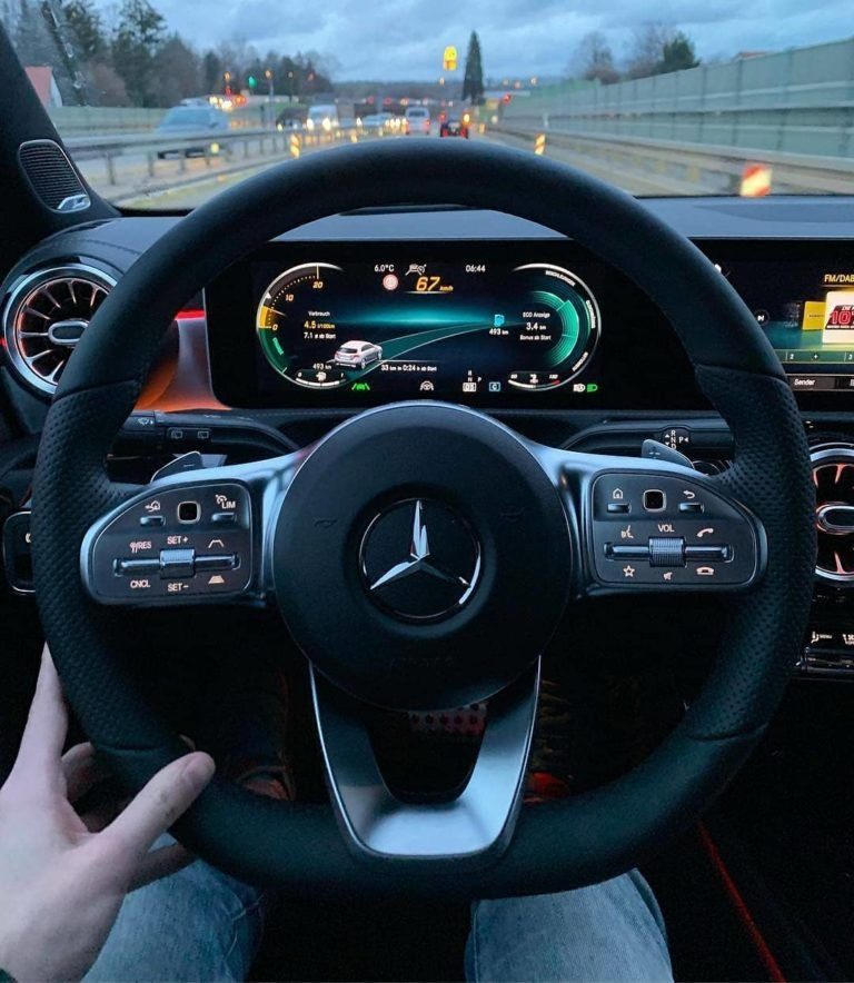 Mercedes A220 Amg: Mercedes-Benz A220 4MATIC ( W177 )? Follow @uber.luxury