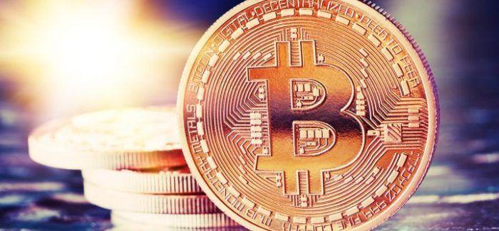 data di inizio bitcoin