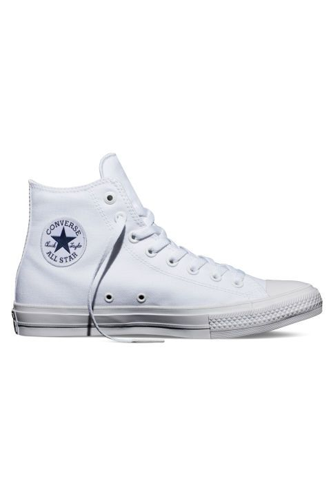Converse Lunarlon Insole For Sale These Are The Coolest Sneakers Of 2015 Sneakers Converse Navy