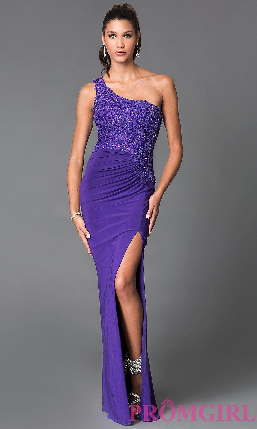 Swatchattribute r pinterest bodice long prom dresses