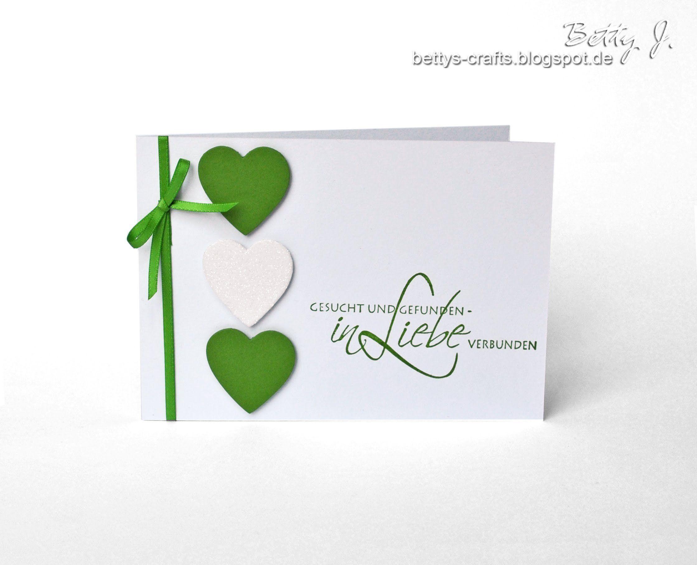 Hochzeitskarten Selber Gestalten Und Drucken Lassen
