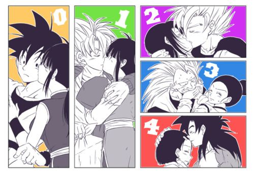 Haha I Ve Always Have Been Wondering About That Dragon Dragon Ball Dragonball Z