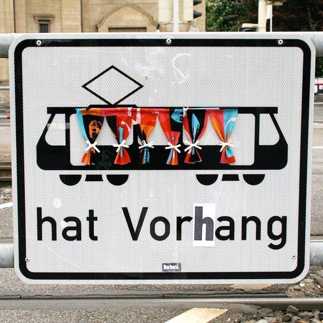 Source Barbara Streetart Appreciation Blog Strassenkunst Banksy Streetart Artpop