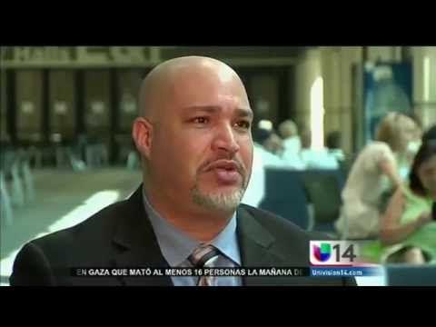 #newadsense20 Reportajes Univision y Noticentro 4 - http://freebitcoins2017.com/reportajes-univision-y-noticentro-4/