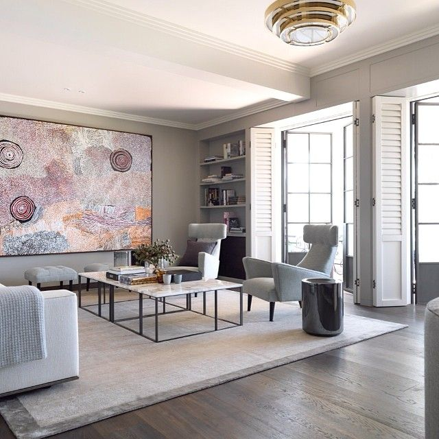 Interior Design Decus Interiors Decusau With InstagramSydney AustraliaFrench