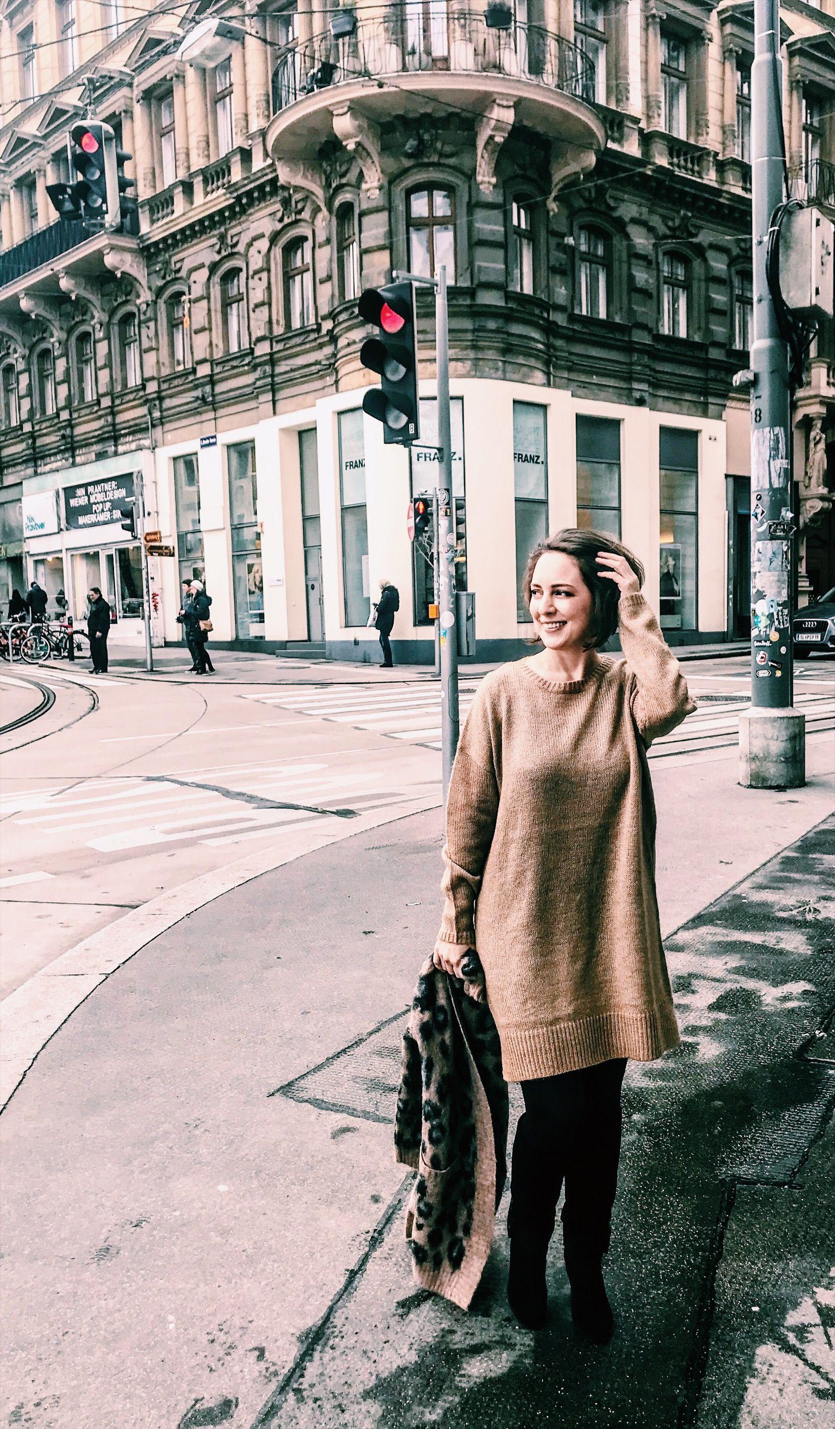 Fashion style Style street vienna 2 for girls
