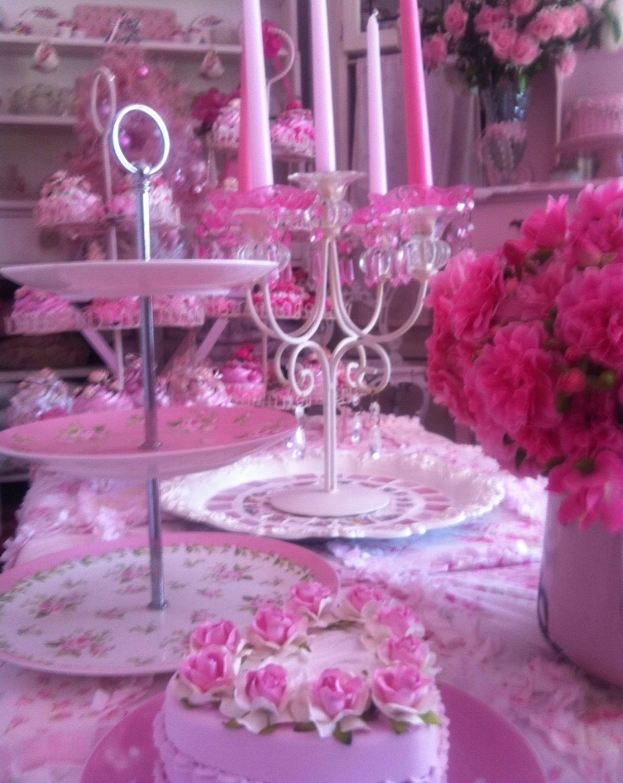 Pin by Denise Boulais on Shabby chic Pinterest Shabby Teas and