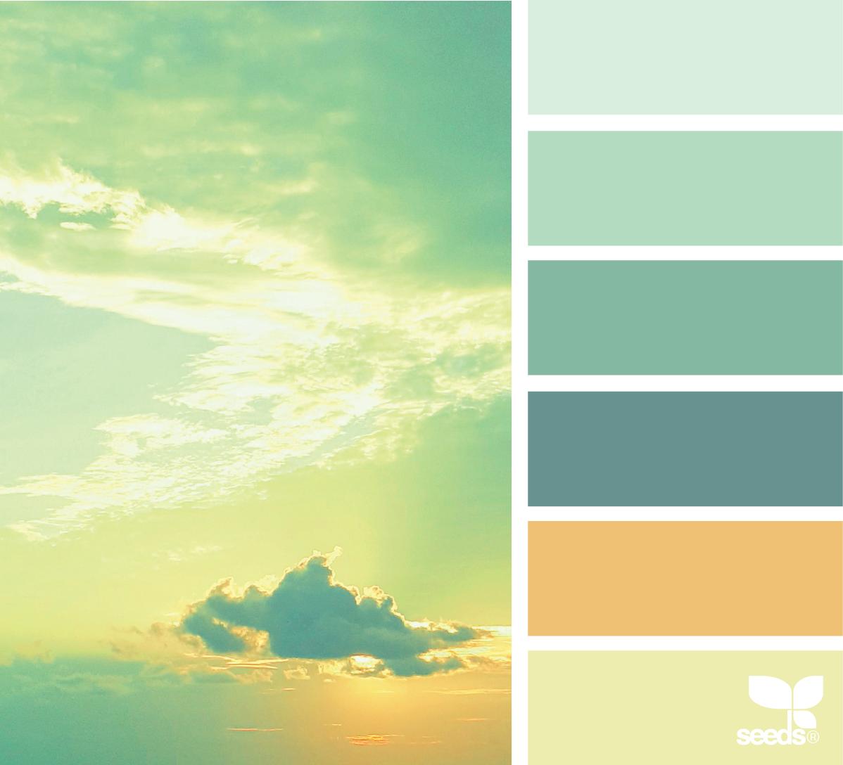 Die 25 Besten Wandfarbe Taupe Ideen Auf Pinterest: Die Besten 25+ Mint Farbe Ideen Auf Pinterest