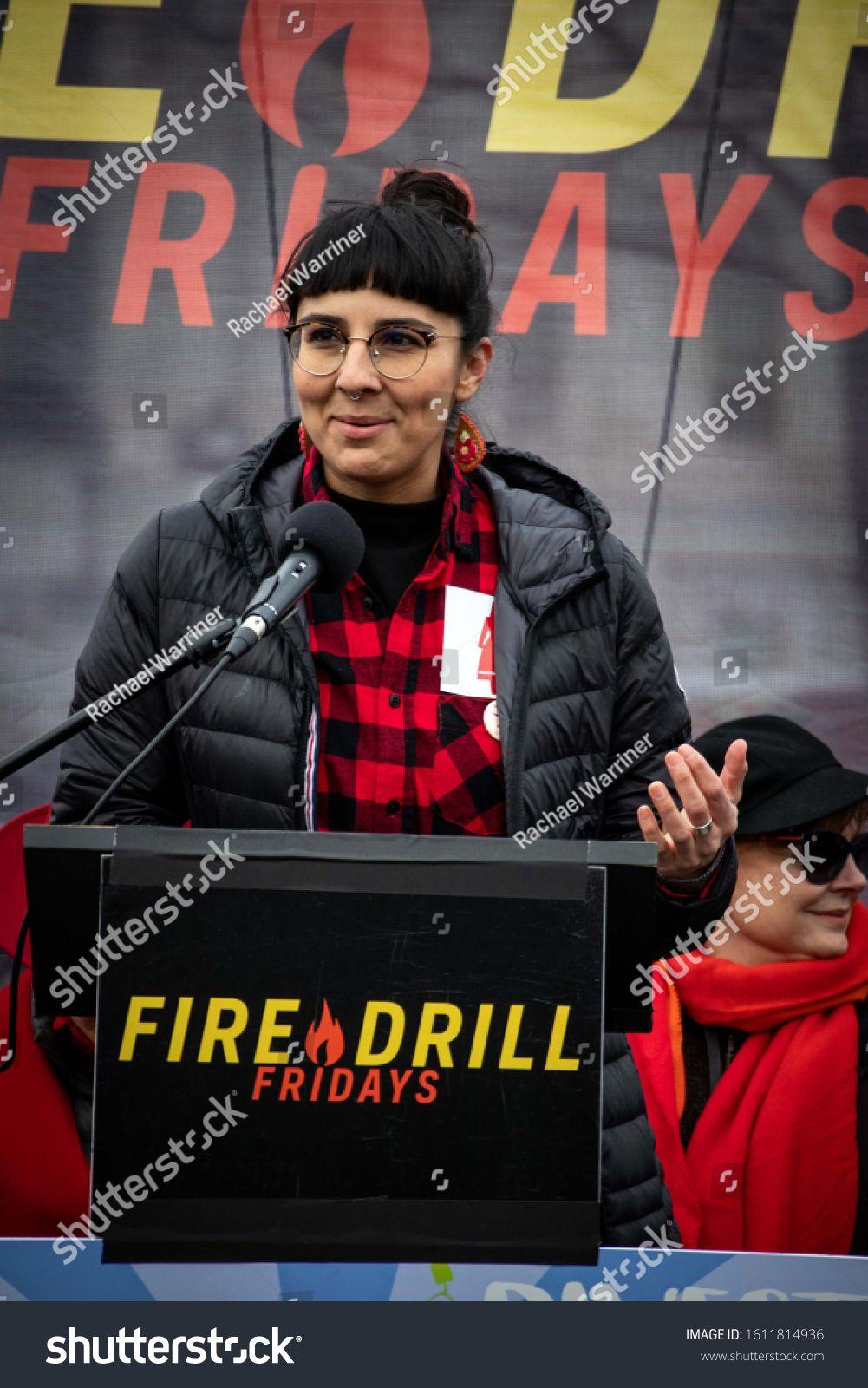 Washington Dc U002f Usa January 10 2020 Celebrities Join Hundreds Of Protesters At Jane Fonda S Final Fire Drill Spo Jane Fonda Photo Editing Stock Photos