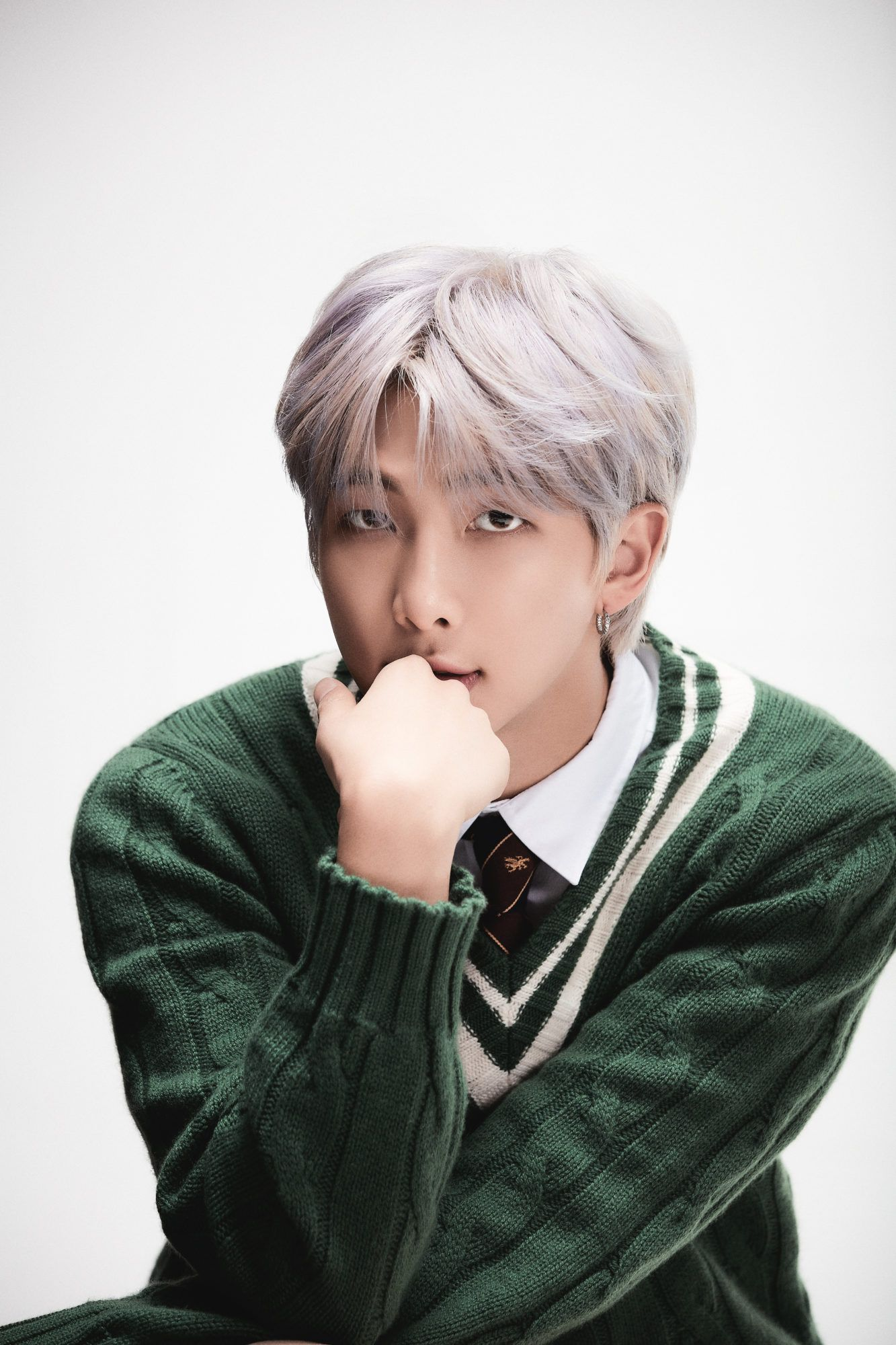 BTS Map Of The Soul 7 Profile Concept Photos (UHD/HR) | Bts concept photo,  Kim namjoon, Namjoon