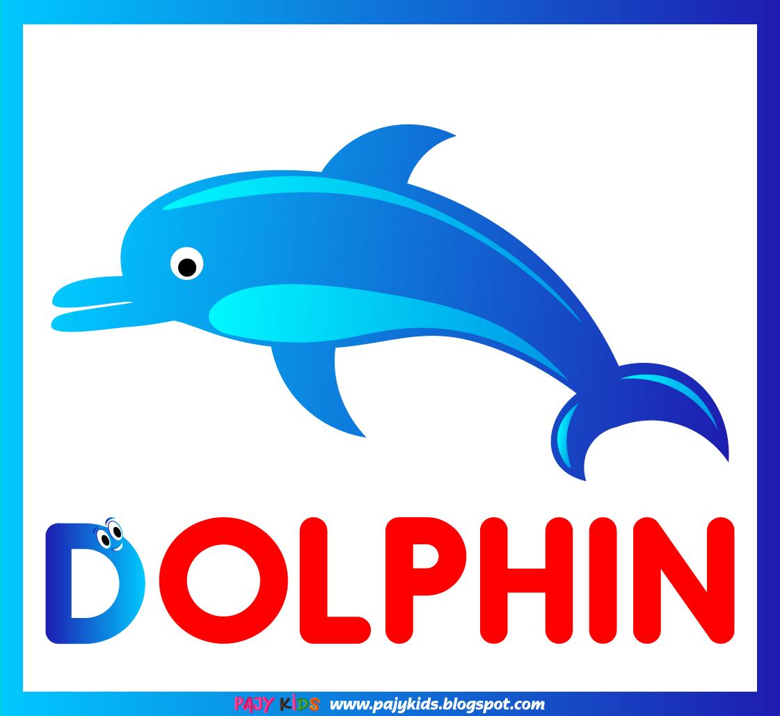 تعلم الحروف الانجليزية للاطفال طريقة تعليم الحروف الانجليزية للاطفال تعليم الاطفال الحروف الانجليزية تعليم الحروف الانجليزية للاطفال Letter D Character Kids