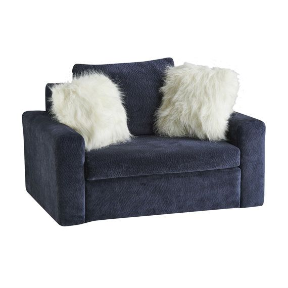 pleasurable designer sofa throws. Contemporary designed luxury dog bed that will give your pet hours of  lounging pleasure Shown