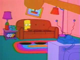 CouchGagS8E11.jpg (320×240)