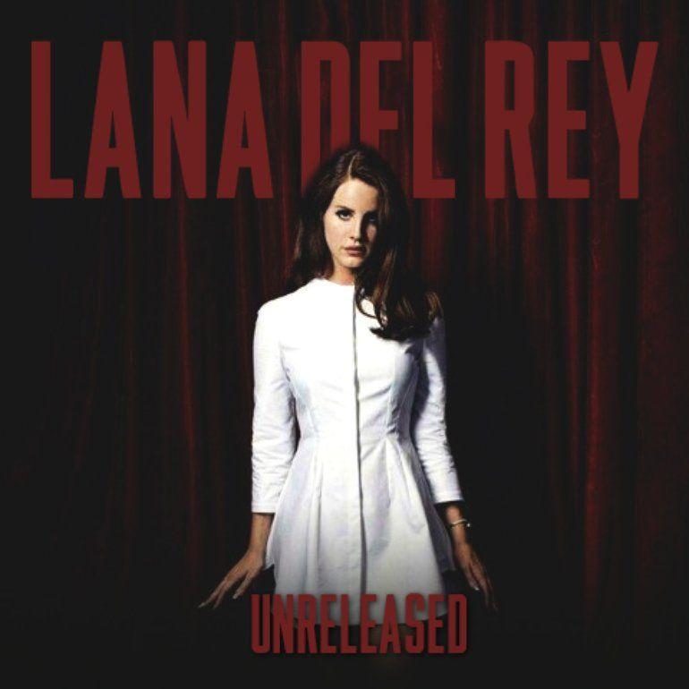 Lana Del Rey Unreleased In 2020 Lana Del Rey Lana Del Lana