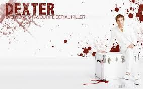 Dexter Wallpaper Google Zoeken Dexter Wallpaper Dexter Seasons Dexter