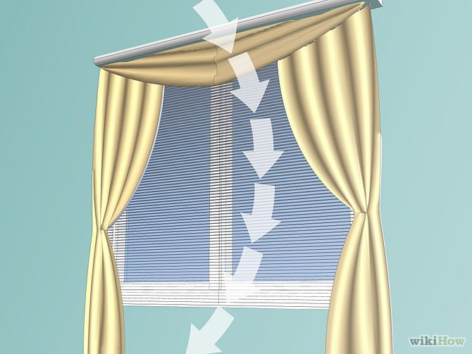 How To Stop Condensation On Windows Window Condensation Window Insulation House Windows