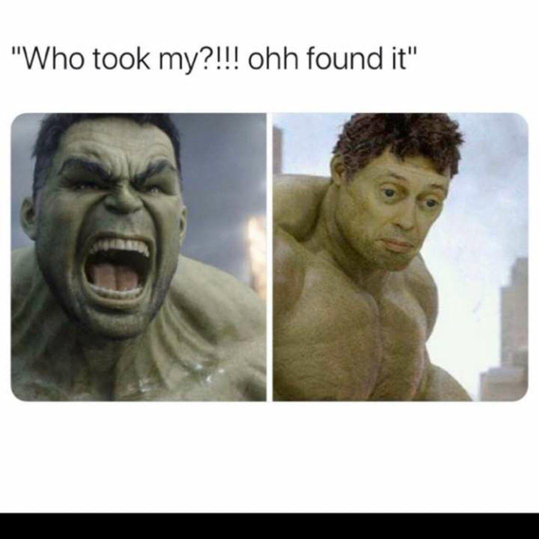 Top 21+ LOL Memes Real Life