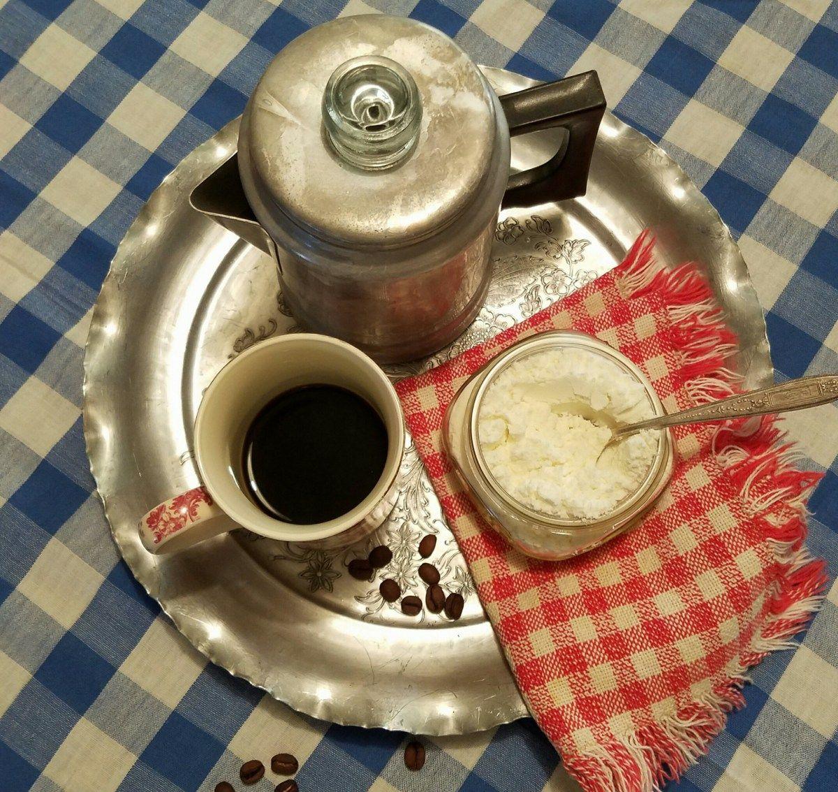 Diy powdered coffee creamer powder coffee creamer