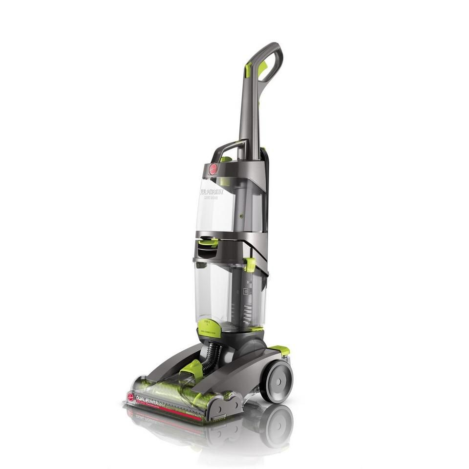 How To Use Hoover Dual Power Carpet Washer Feels Free To Follow Us In 2020 Carpet Washers Carpet Carpet Styles