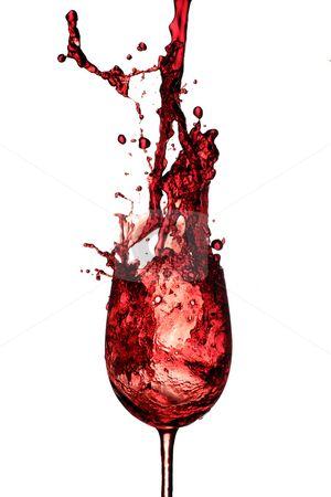 Cutcaster Photo 100233733 Red Wine Splash Jpg 300 450ピクセル Personalized Wine Glass Red Wine Wine Photography