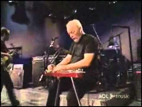 Glass Off The Bernie Leadon Michael Georgiades Band Bernie Leadon Music Bernie