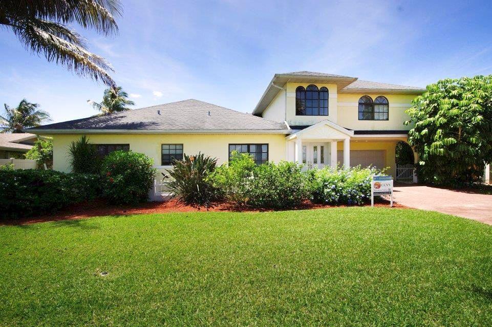 Cape coral vacation villa rentals provides vacation homes