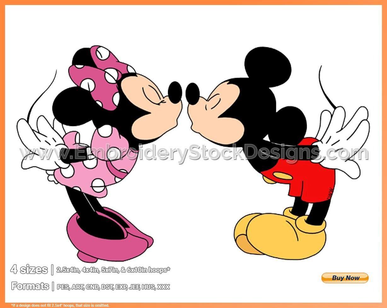 All Seasons Minnie Classic