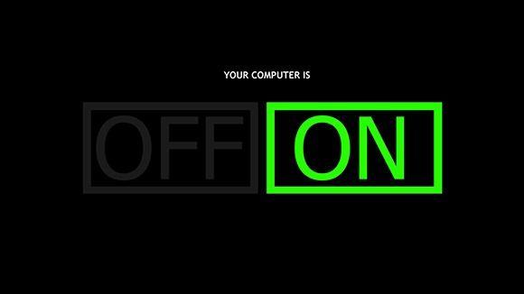 100 High Quality Desktop Wallpapers For Web Designers Com