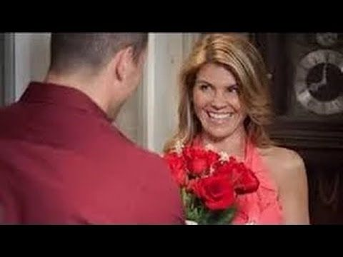 Hallmark All I Want For Christmas 2014 - Hallmark Full Movie 2014 ...
