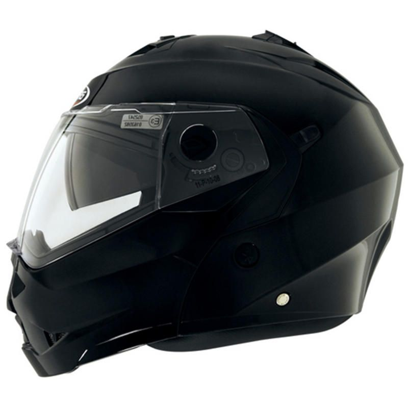 Caberg Duke Motorcycle Flip Up Helmet  Description: The Caberg Duke Motorbike Helmet is packed with       features..              Specifications include               Outer shell:                       Manufactured, designed and tested in Italy                    Dual Homologation allows you to ride with the chin bar in the up       ...  http://bikesdirect.org.uk/caberg-duke-motorcycle-flip-up-helmet-5/