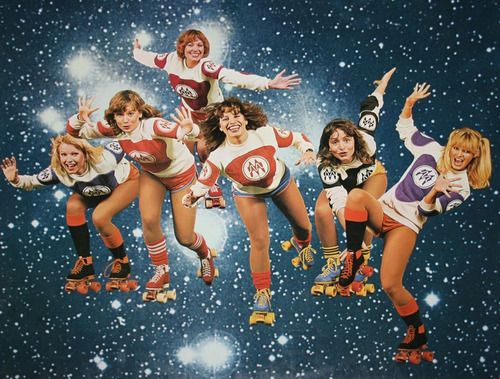 The Dolly Dolls 19080s #TBT (With images) | Worst album covers, Greatest  album covers, Album cover art