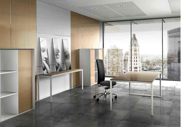 Nice office Career Pinterest Modern office design, Office