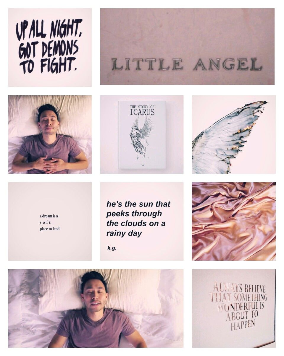 Angel Ryan Bergara edit Buzzfeed Unsolved | Buzzfeed