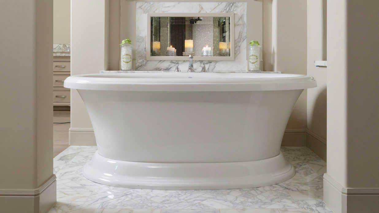 Low-cost, big-impact tips for your bathroom # ...