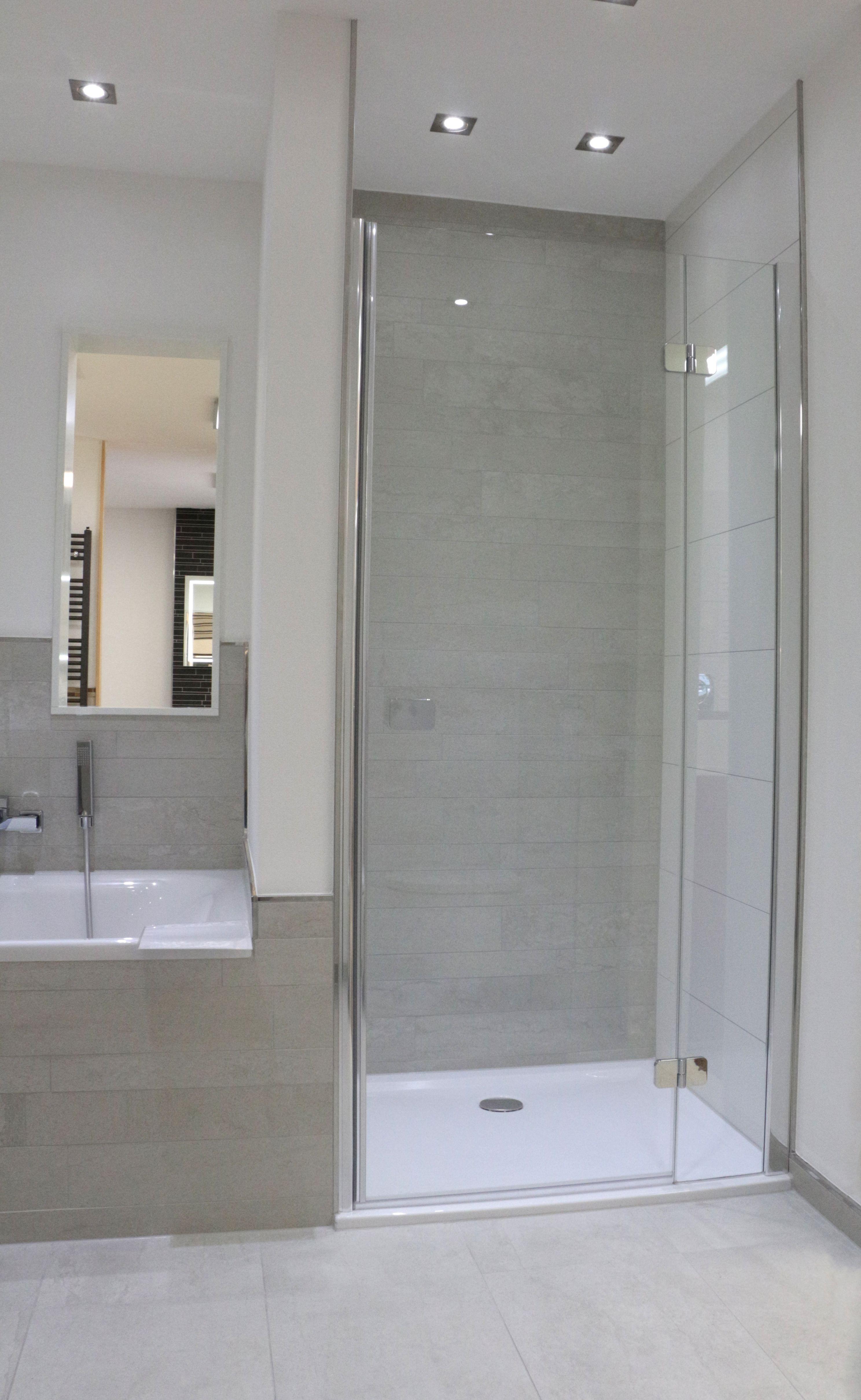 Badezimmer design natur inspiriert die schönsten badezimmer ideen  house bath and interiors