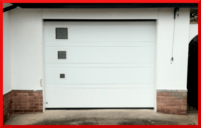 Image Result For Garage Doors Uk Contemporary Garage Doors Garage Doors Uk Doors