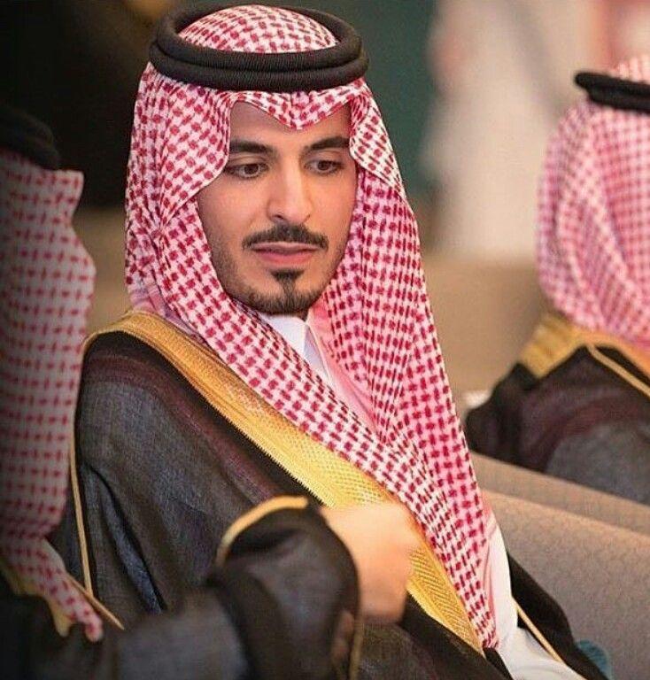 سمو الامير مشعل بن سلطان Beautiful Arabic Words Beautiful Projects To Try