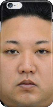 Kim Jong Un Face On Something D Snap Case For Iphone 6 Iphone 6s Leukemiabrownskinspots In 2020 Spots On Face Brown Spots On Face Dark Spots On Skin
