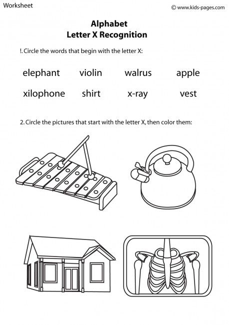 Letter Sounds For Pre K   Letter Idea 2018 furthermore FREE Letter X Do A Dot Printables   Uppercase   Lowercase furthermore Hidden Image Worksheet   Alphabet Recognition besides Preschool Printable Worksheets   MyTeachingStation as well Preschool and Kindergarten Worksheets   MyTeachingStation also FREE Letter X Worksheet  Tracing  Coloring  Writing   More moreover  additionally  moreover Finding and Connecting Letters  Letter X Worksheet  Color further Capital Letters X   esl efl Worksheets   preschool Worksheets additionally . on x letter recognition worksheet for preschoolers
