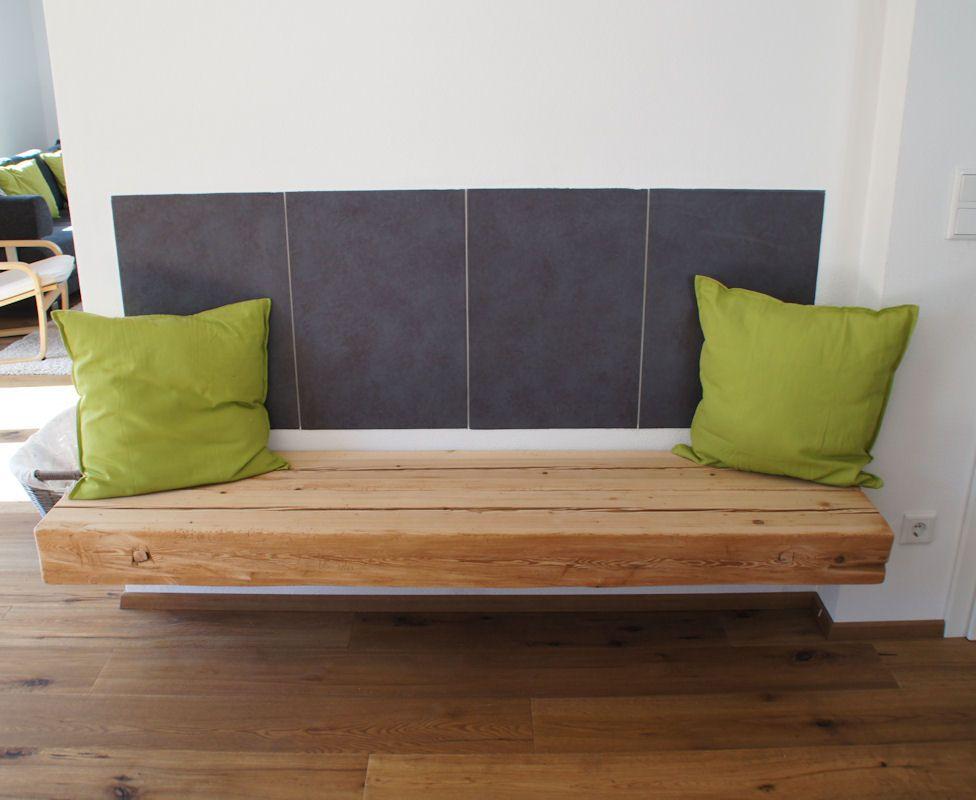 pin von marco auf wohnzimmerideen b nke wohnzimmer und schreiner. Black Bedroom Furniture Sets. Home Design Ideas