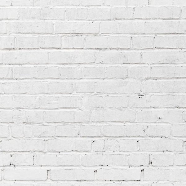 Vintage Brick Wallpaper Peel Stick Removable Brick Wallpaper Brick Wallpaper Brick Wallpaper Peel And Stick