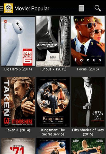 Download Movie Hd App For Android And Ios Devices For Free Install