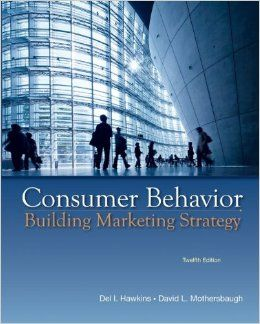 Free test bank for consumer behavior building marketing strategy free test bank for consumer behavior building marketing strategy 12th edition by hawkins provides students with fandeluxe Images