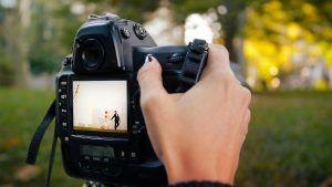 spoed trouwfotograaf gezocht | Trouwfotograaf Rotterdam