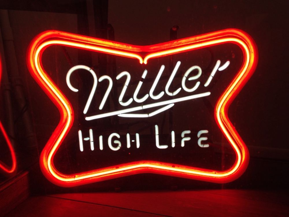 Man Cave Signs That Light Up : L k fosters lager australia beer neon light up sign man cave pub