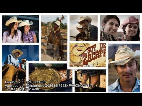 SOY DE ZACAPA cover Coro Esther Carranza (José Ernesto Monzón) Si desea conocer más acerca de Guatemala visite: https://www.facebook.com/Gua1490