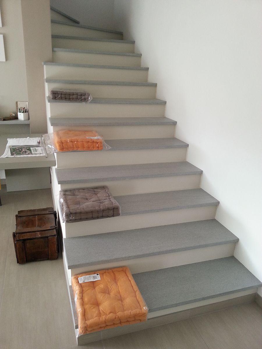 Pietre Bianca Per Interni pin di sarah fornoni su scale nel 2020 | scale, scale