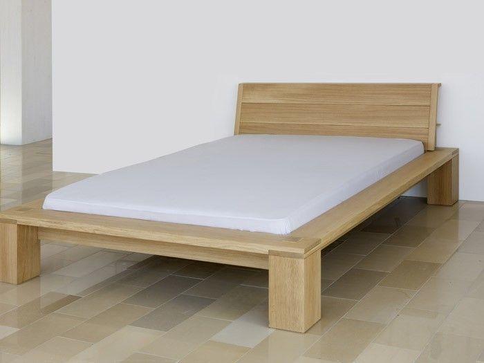 Custom Made Platt Form Bed By Hgs Interiors Custommade Com Bed