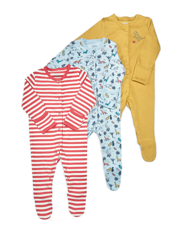 اشترى بافضل اسعار ملابس اولاد اشترى ملابس اطفال اولاد اونلاين من ماماز وباباز من ماركات تجارية عالمية استمتع بامكان Baby Brand Kids Fashion Mamas And Papas